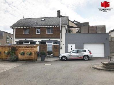 Maison à vendre 2 Chambres à Redange - Réf. 6437939