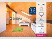 Bedroom for rent 5 bedrooms in Capellen - Ref. 6507571