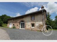 Maison à vendre F8 à Anould - Réf. 7232563