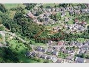 Terrain constructible à vendre à Aach - Réf. 5536819
