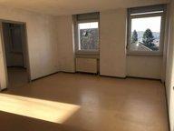 Appartement à louer F4 à Durmenach - Réf. 6130739