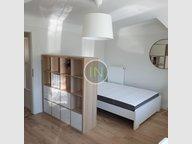 Wohnung zur Miete in Luxembourg-Bonnevoie - Ref. 7310387