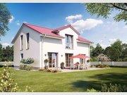 Haus zum Kauf 4 Zimmer in Bitburg-Erdorf - Ref. 6593587