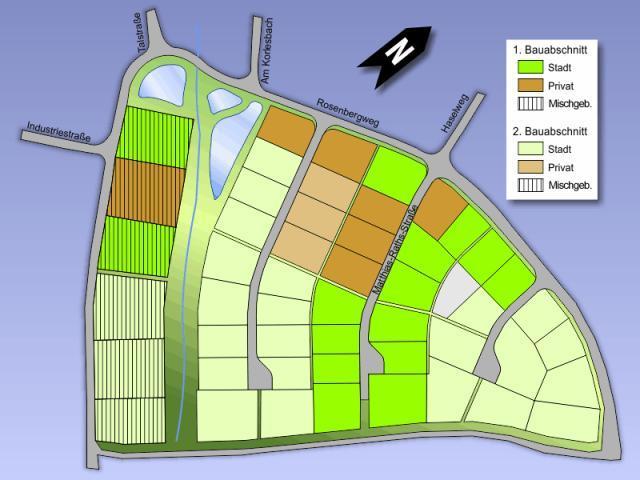 bungalow kaufen 4 zimmer 142.5 m² kyllburg foto 7