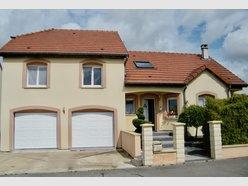 Maison à vendre F10 à Ottange - Réf. 6474803