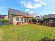 Haus zum Kauf 3 Zimmer in Steinfort - Ref. 6548531