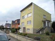 Maison à vendre 3 Chambres à Mondercange - Réf. 6089779