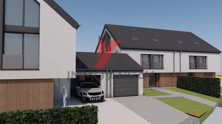 acheter terrain constructible 3 chambres 0 m² hoscheid photo 4