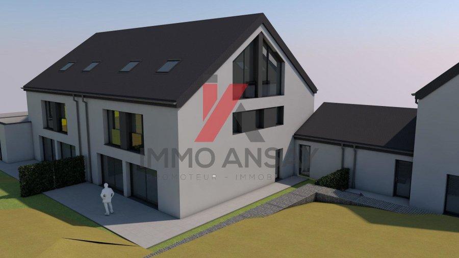 acheter terrain constructible 3 chambres 0 m² hoscheid photo 5