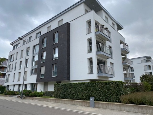 louer appartement 1 chambre 60 m² luxembourg photo 3