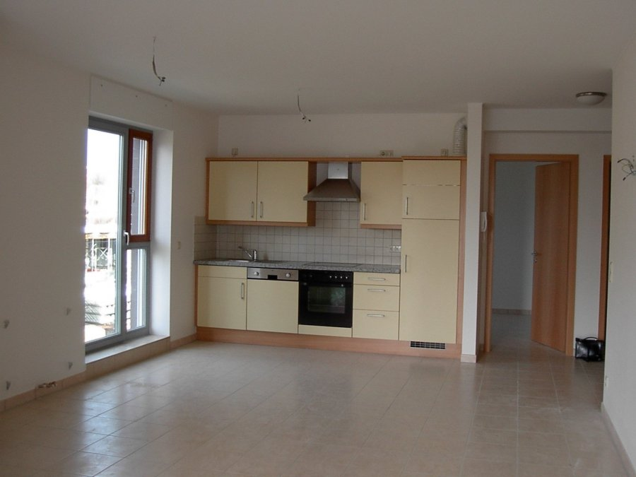 louer appartement 1 chambre 60 m² luxembourg photo 5