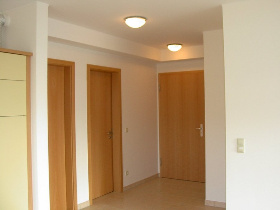 louer appartement 1 chambre 60 m² luxembourg photo 6