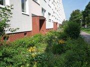 Wohnung zur Miete 3 Zimmer in Schwerin - Ref. 4926771