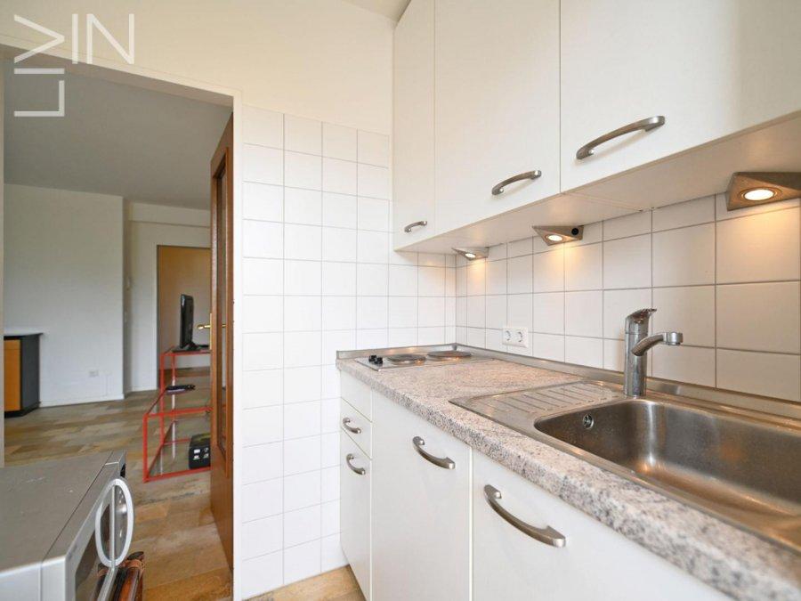 louer studio 0 chambre 35 m² luxembourg photo 7