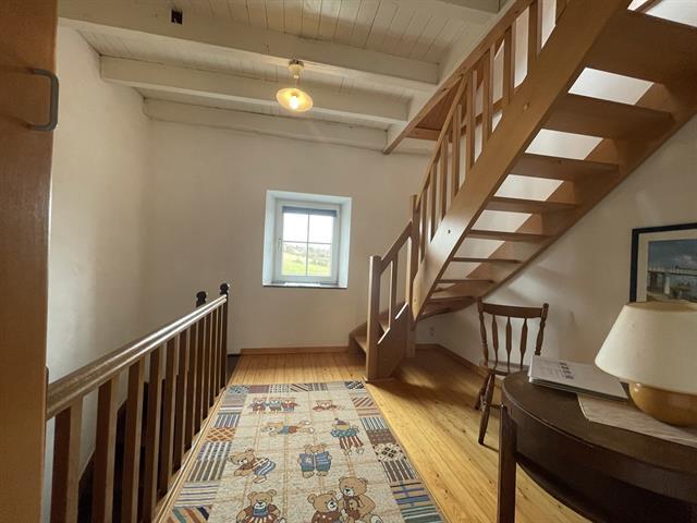 haus kaufen 0 zimmer 245 m² attert foto 6