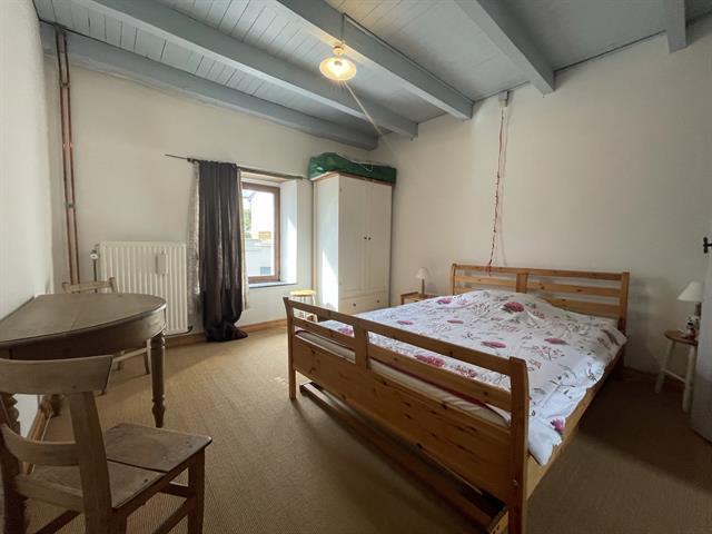 haus kaufen 0 zimmer 245 m² attert foto 5