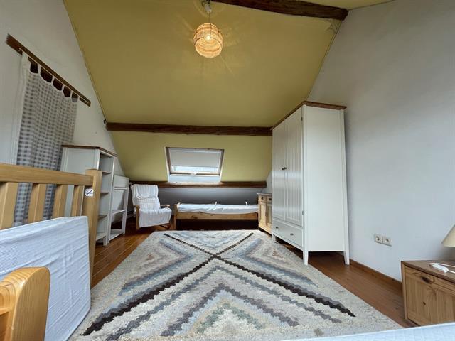 haus kaufen 0 zimmer 245 m² attert foto 7