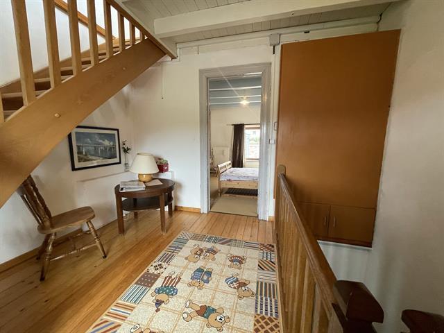 haus kaufen 0 zimmer 245 m² attert foto 4