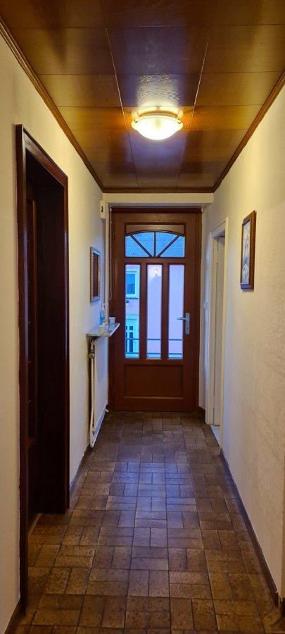 acheter maison individuelle 4 chambres 161 m² niederfeulen photo 4