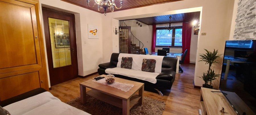 acheter maison individuelle 4 chambres 161 m² niederfeulen photo 5