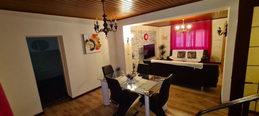 acheter maison individuelle 4 chambres 161 m² niederfeulen photo 6