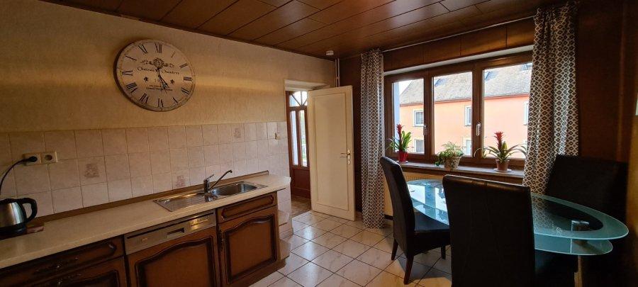 acheter maison individuelle 4 chambres 161 m² niederfeulen photo 7