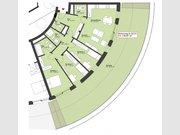 Wohnung zum Kauf 3 Zimmer in Wasserbillig - Ref. 6311219
