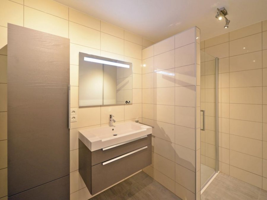 louer appartement 1 chambre 58.73 m² luxembourg photo 4
