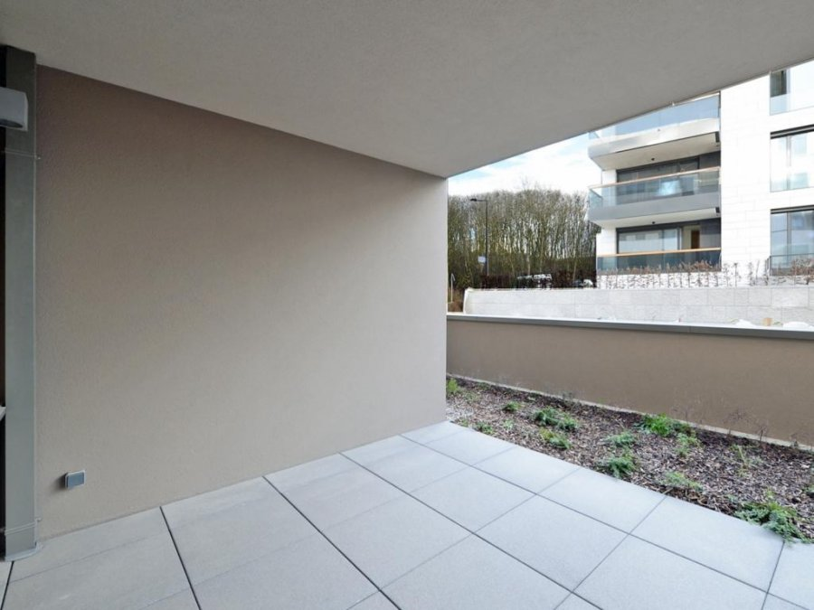 louer appartement 1 chambre 58.73 m² luxembourg photo 2