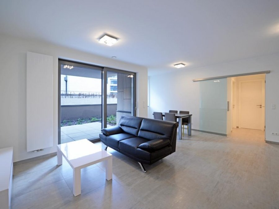 louer appartement 1 chambre 58.73 m² luxembourg photo 1
