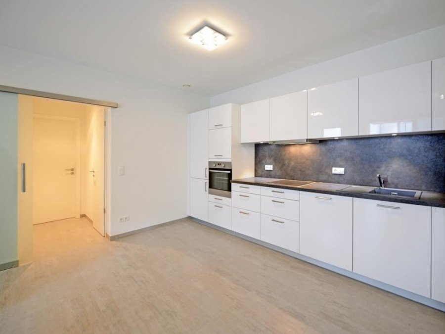 louer appartement 1 chambre 58.73 m² luxembourg photo 3