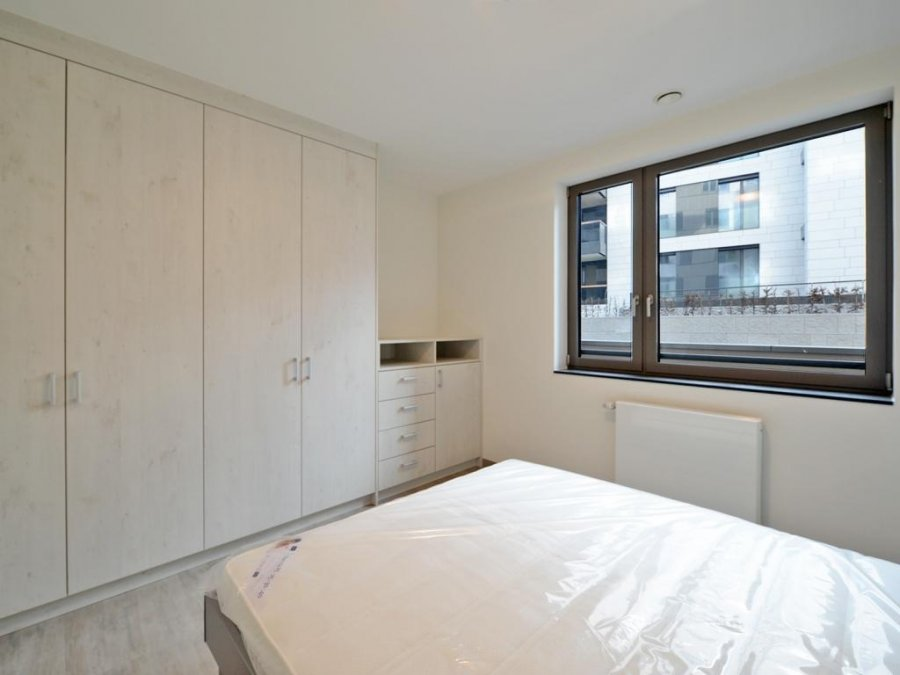 louer appartement 1 chambre 58.73 m² luxembourg photo 5