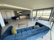 Appartement à vendre F5 à Thaon-les-Vosges - Réf. 6188339