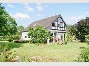 Haus zum Kauf 9 Zimmer in Wittlich - Ref. 6585651