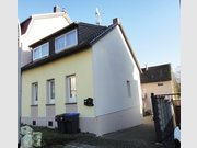Mehrfamilienhaus zum Kauf 12 Zimmer in Saarbrücken - Ref. 4885811