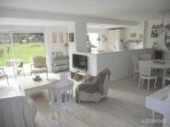 Maison à vendre F8 à Tourcoing - Réf. 5082419