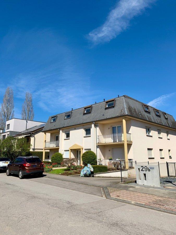 acheter appartement 2 chambres 81 m² pontpierre photo 3