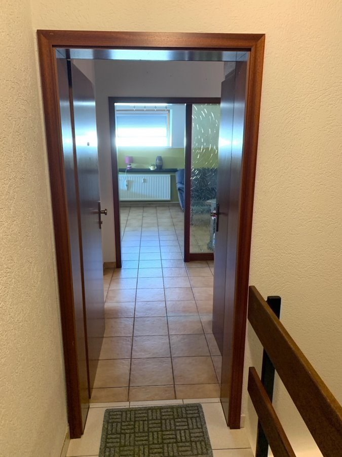 acheter appartement 2 chambres 81 m² pontpierre photo 4