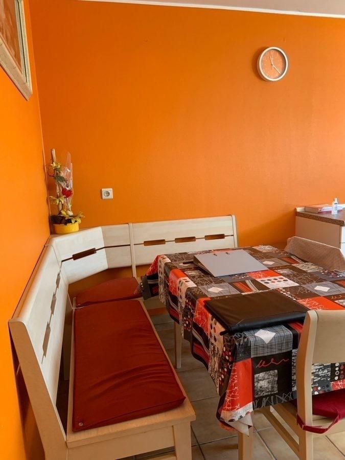 acheter appartement 2 chambres 81 m² pontpierre photo 6