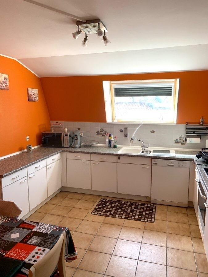 acheter appartement 2 chambres 81 m² pontpierre photo 7