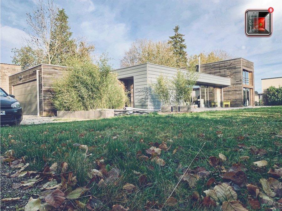 acheter maison 5 pièces 170 m² longwy photo 2