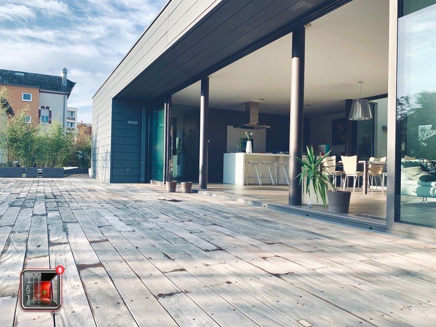 acheter maison 5 pièces 170 m² longwy photo 5