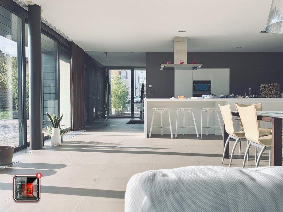 acheter maison 5 pièces 170 m² longwy photo 6
