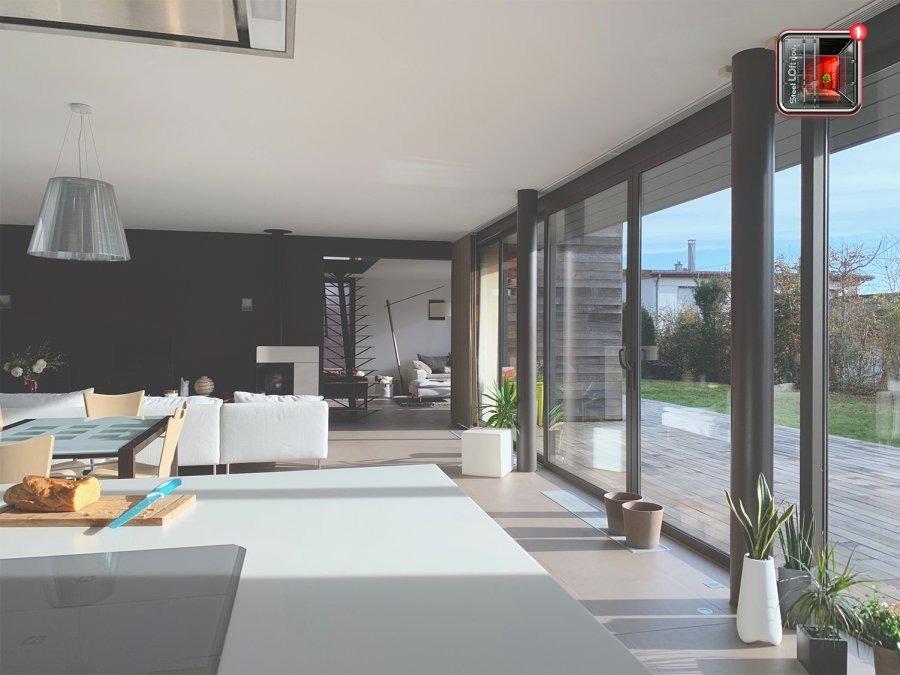acheter maison 5 pièces 170 m² longwy photo 7
