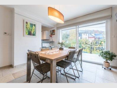 Haus zum Kauf 3 Zimmer in Luxembourg-Beggen - Ref. 6618419