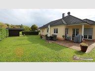 Einfamilienhaus zum Kauf 3 Zimmer in Wiltingen - Ref. 6569523