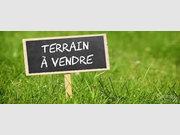 Terrain constructible à vendre à Achen - Réf. 7097907