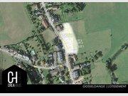 Housing project for sale in Gosseldange - Ref. 6643251