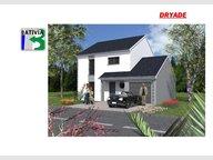 Maison individuelle à vendre F6 à Briey - Réf. 5660211