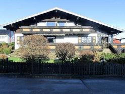 Haus zum Kauf 8 Zimmer in Reinsfeld - Ref. 5078579